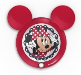 Philips 71766/31/16 Disney Minnie Mouse