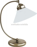 Rabalux 2702 Marian, Desk and floor lamps