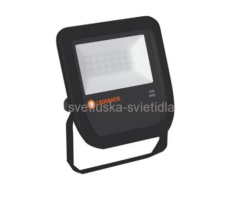 LED reflektor 10W/4000K LEDVANCE® Floodlight