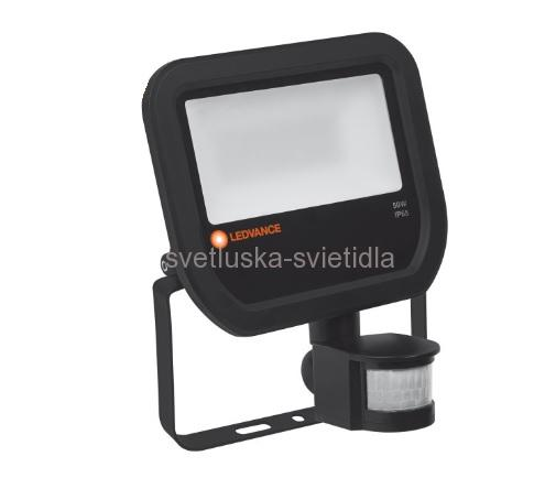 LED reflektor 50W/4000K LEDVANCE® Floodlight SENSOR