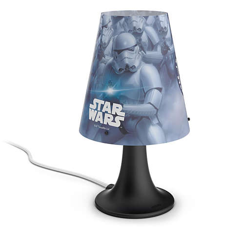 Philips 71795/99/16 Disney Star Wars
