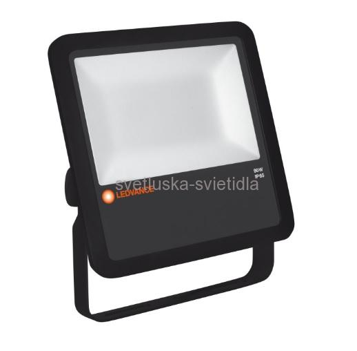 LED reflektor 180W/4000K LEDVANCE® Floodlight