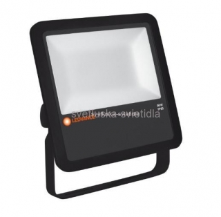 LED reflektor 135W/4000K LEDVANCE® Floodlight