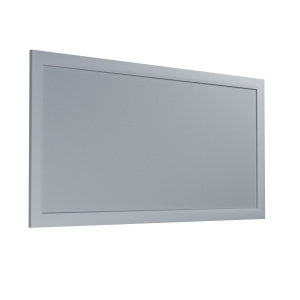 SMART+ Panel Tunable White 60 x 30cm Tunable White