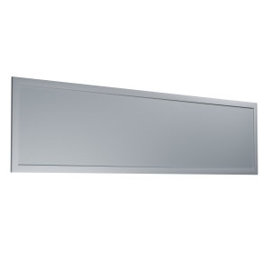 SMART+ Panel Tunable White 30 x 120cm Tunable White