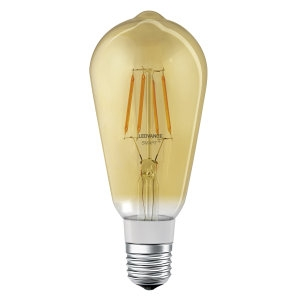 SMART+ Filament Edison Dimmable 45 5.5 W/2500K E27