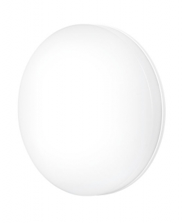 SMART+ Ceiling 33 Tunable White Ceiling 33cm