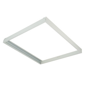 ECO PANEL 600 SURFACE MOUNT KIT
