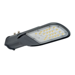 ECO AREA L 60W 830 7130LM GR LEDV 2,5kV 60mm