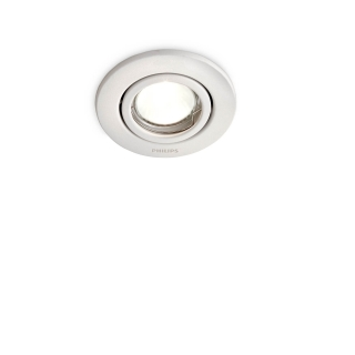 Philips 01796/31/PN Fresco