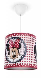 PHILIPS 71752/31/16 Disney Minnie Mouse