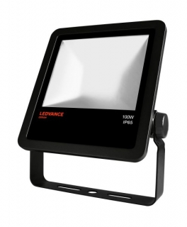 LED reflektor 100W 4000K  LEDVANCE® Floodlight