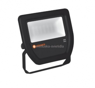 LED reflektor 20W LEDVANCE® Floodlight
