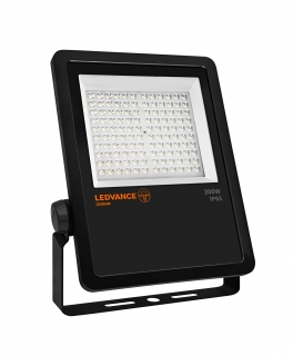 LED reflektor 200W 4000K  LEDVANCE® Floodlight