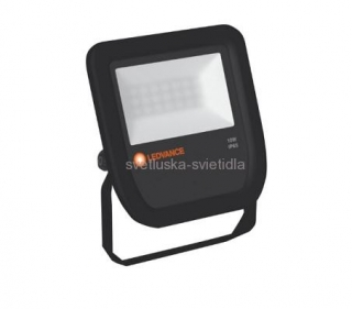 LED reflektor 10W LEDVANCE® Floodlight