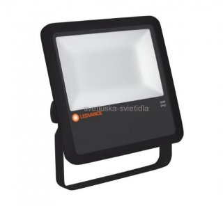 LED reflektor 90W LEDVANCE® Floodlight