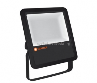 LED reflektor 135W LEDVANCE® Floodlight
