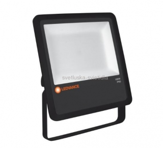 LED reflektor 180W LEDVANCE® Floodlight