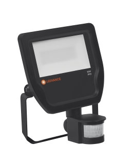 LED reflektor 20W so senzorom LEDVANCE® Floodlight