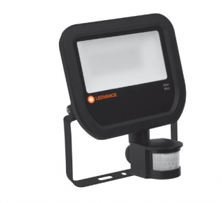 LED reflektor 50W so senzorom LEDVANCE® Floodlight