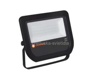 LED reflektor 50W/4000K LEDVANCE® Floodlight